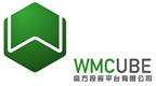 Wealth Management Cube Limited's logo