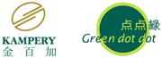 Greendotdot.com Ltd's logo
