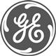 General Electric International Inc's logo