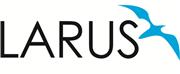 Larus Cloud Service Limited's logo