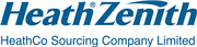 HeathCo Sourcing Company Limited's logo