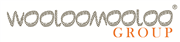 Wooloomooloo Group Limited's logo