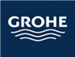 Grohe Hong Kong Limited's logo