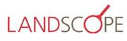Landscope Real Estate Services Limited's logo