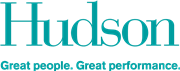 Hudson Global Resources (Hong Kong) Limited's logo