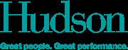Hudson's logo