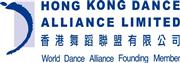 Hong Kong Dance Alliance Limited's logo