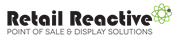 Retail Reactive HK Limited's logo