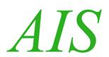 Advanced Integration Systems Ltd's logo