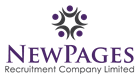 NewPages Recruitment Company Limited