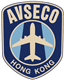 Aviation Security Company Limited's logo