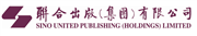 Sino United Publishing (Holdings) Limited's logo