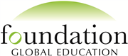 Foundation Global Education Limited's logo