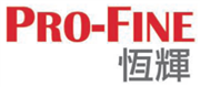 Pro-Fine Telecommunications Engineering Limited's logo