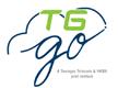 TGgo Company Limited's logo