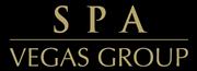 Vegas 360 Beauty Limited's logo