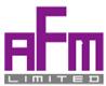 AFM Ltd's logo