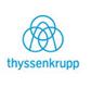 thyssenkrupp Elevator (HK) Limited's logo