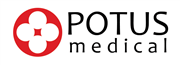 Potus Medical (Hong Kong) Limited's logo
