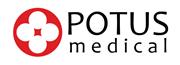 博立醫療(香港)有限公司's logo