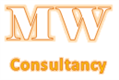 Mass Way Recruitment & Consultancy
