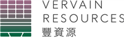 Vervain Resources Limited's logo