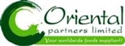 Oriental Partners Ltd's logo