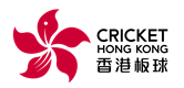 Cricket Hong Kong Limited's logo