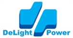 Delight Power Products Limited's logo