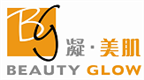 Beauty Glow's logo