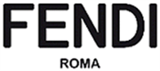 Fendi Asia Pacific Limited's logo