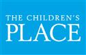 The Children's Place (HK) Ltd
