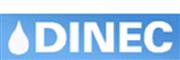 D I and Environmental Control Company Limited's logo