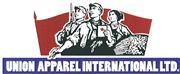 Union Apparel International Ltd's logo