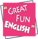 Great Fun English Education Limited's logo