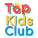 Top Kids Club's logo