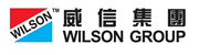 WILSON GROUP's logo