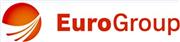 Eurogroup Far East Limited's logo