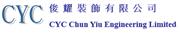 CYC Chun Yiu Decoration Limited's logo
