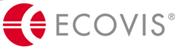 Ecovis Focus Hong Kong CPA Limited's logo