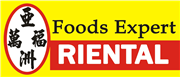 Oriental Foods Expert Limited's logo