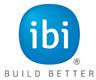 IBI Limited's logo
