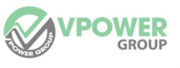 VPower Holdings Limited's logo