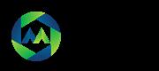 Metron Hong Kong Limited's logo