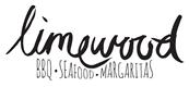 Limewood's logo
