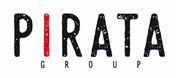 Pirata Group's logo