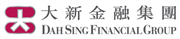Dah Sing Financial Group's logo