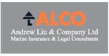 Andrew Liu & Company Limited's logo