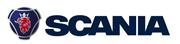 Scania (Hong Kong) Limited's logo
