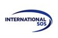 International SOS Assistance (HK) Ltd's logo
